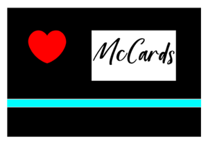 McCards primary image