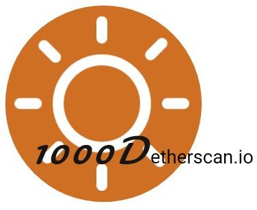 1000D1000D image