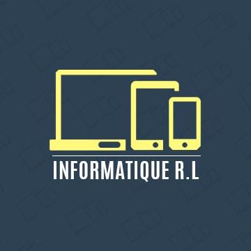 Informatique R.L. image