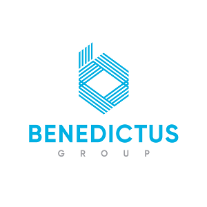 Benedictus Group primary image