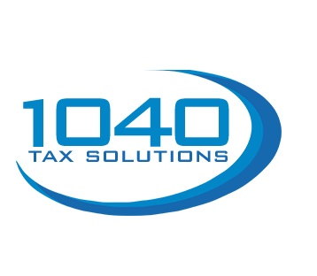 1 Stop Financial Solutions LLC primary image