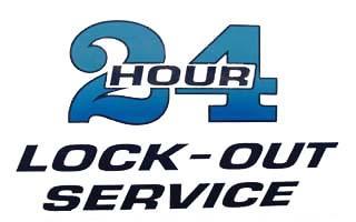 Queens 24 Hour Locksmith image