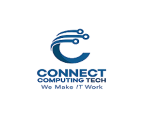 Connect Computing Tech primary image
