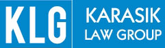Karasik Law Group image
