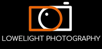 LoweLight Photography image