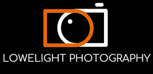 LoweLight Photography primary image