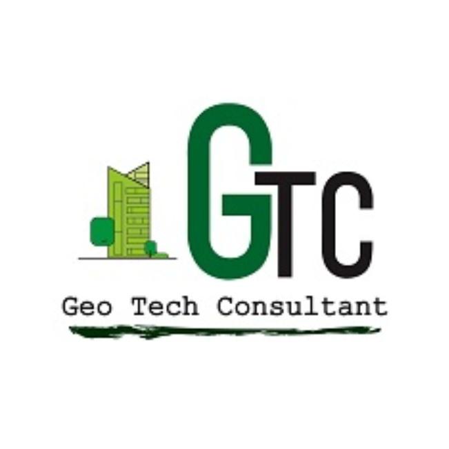 Geo Tech Consultant image