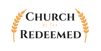 Church of the Redeemed image