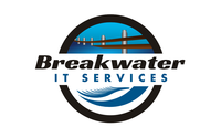 Breakwater IT Services image