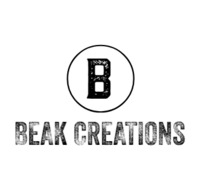 Beak Creations image