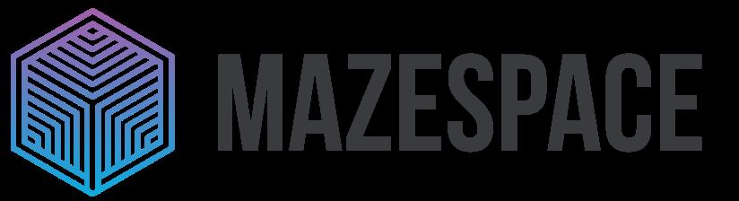 MazeSpace Studios image