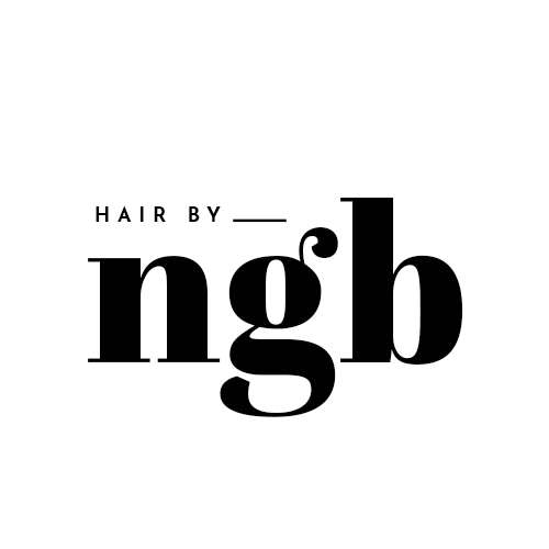 Hair by NGB primary image