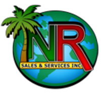 NR Sales and  Services, Inc. image