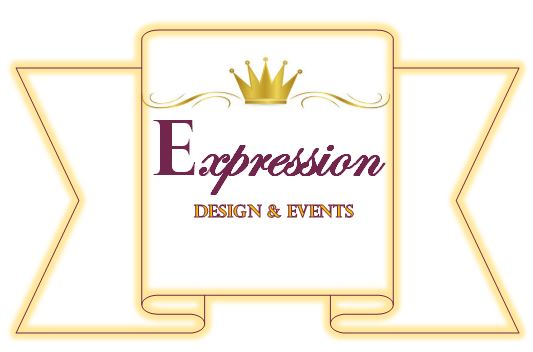 Expression Design & Events primary image