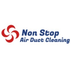 Nonstop Air Duct Cleaning Pearland TX image