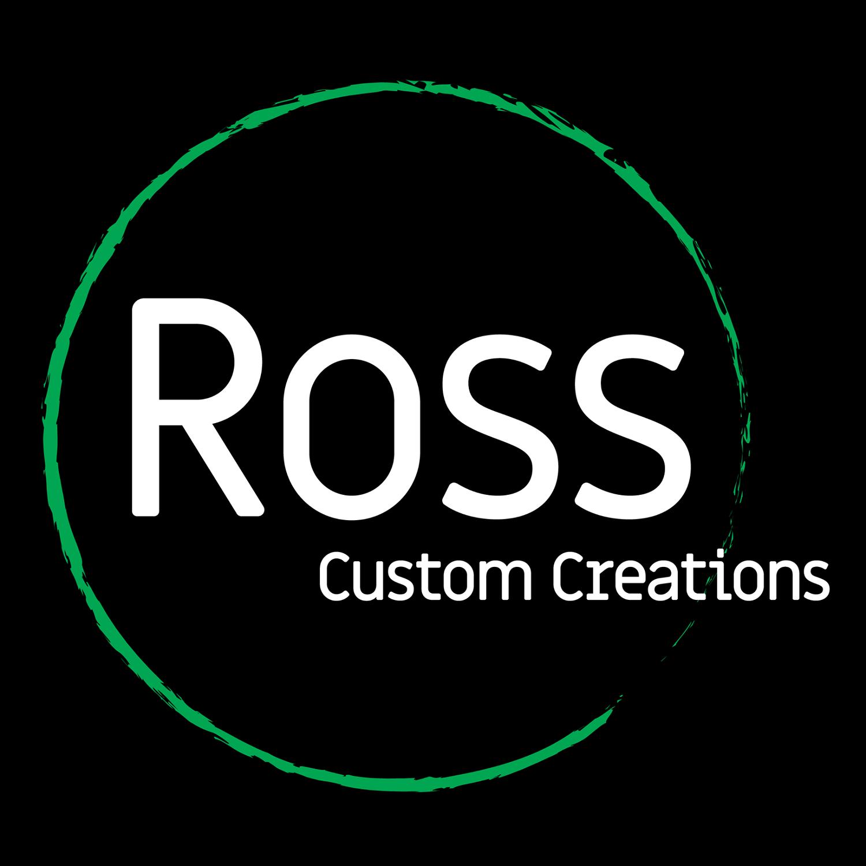 Ross Custom Creations image