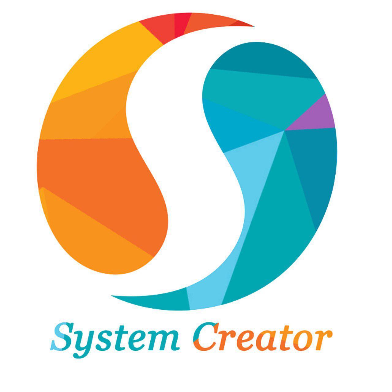 System Creator image