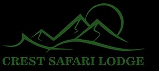 Hotel Safari Lodge Arusha image