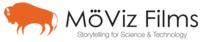 MōViz Films, LLC image