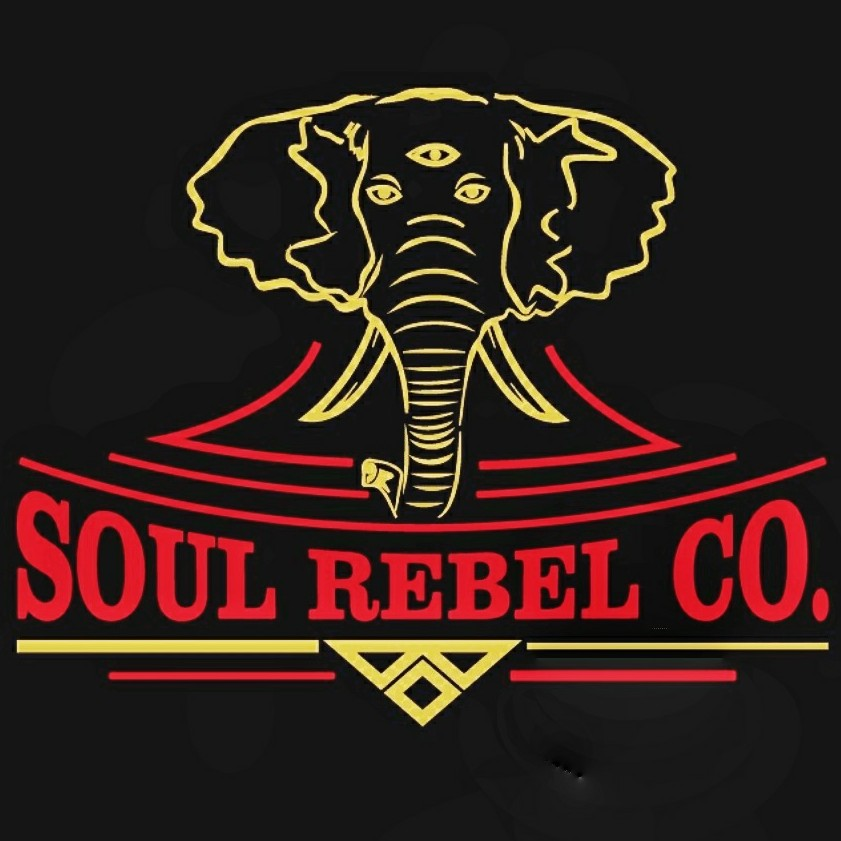 Soul Rebel Co. image