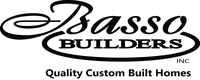 Basso Builders Inc. image