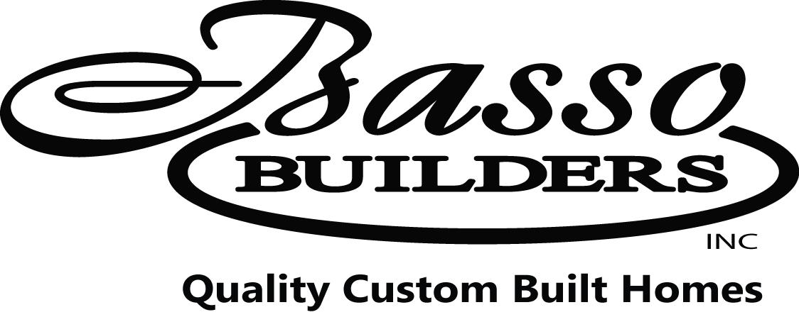 Basso Builders Inc. primary image