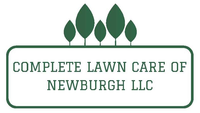 Complete Lawn Care of Newburgh LLC image