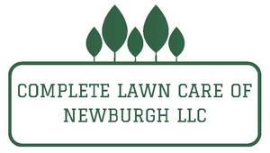 Complete Lawn Care of Newburgh LLC primary image