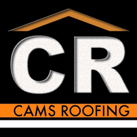 CAMS Roofing image
