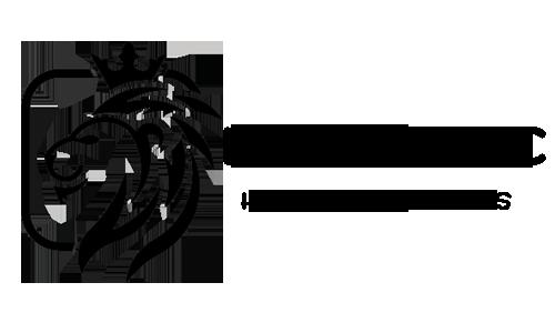 KING D (iBossonline) primary image