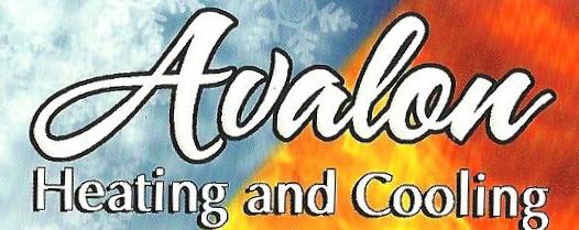 Avalon Heating & Cooling image