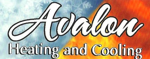 Avalon Heating & Cooling primary image