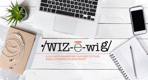 WIZ-e-wig image