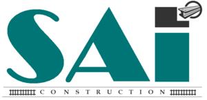 SAI CONSTRUCTION primary image