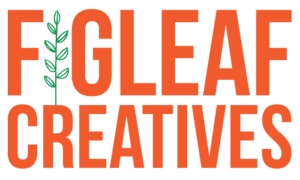 Figleaf Creatives primary image