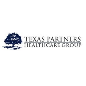 Texas Partners Healthcare Group primary image
