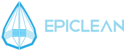 Epiclean Professional Cleaning image