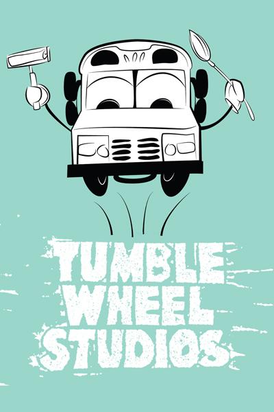 Tumblewheel Studios image
