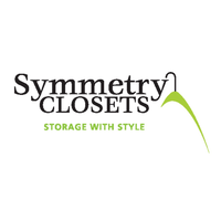 Symmetry Closets image