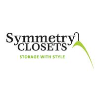 Symmetry Closets primary image