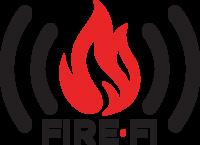 Fire-Fi image