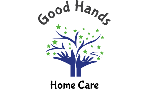 Good Hands Home Care, Inc primary image