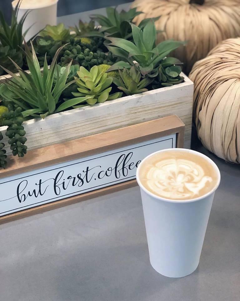 R&R Cafe image