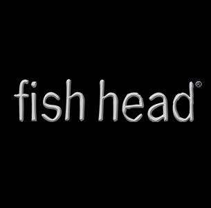 Fish Head image