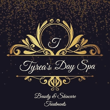 Tyrea's Day Spa image