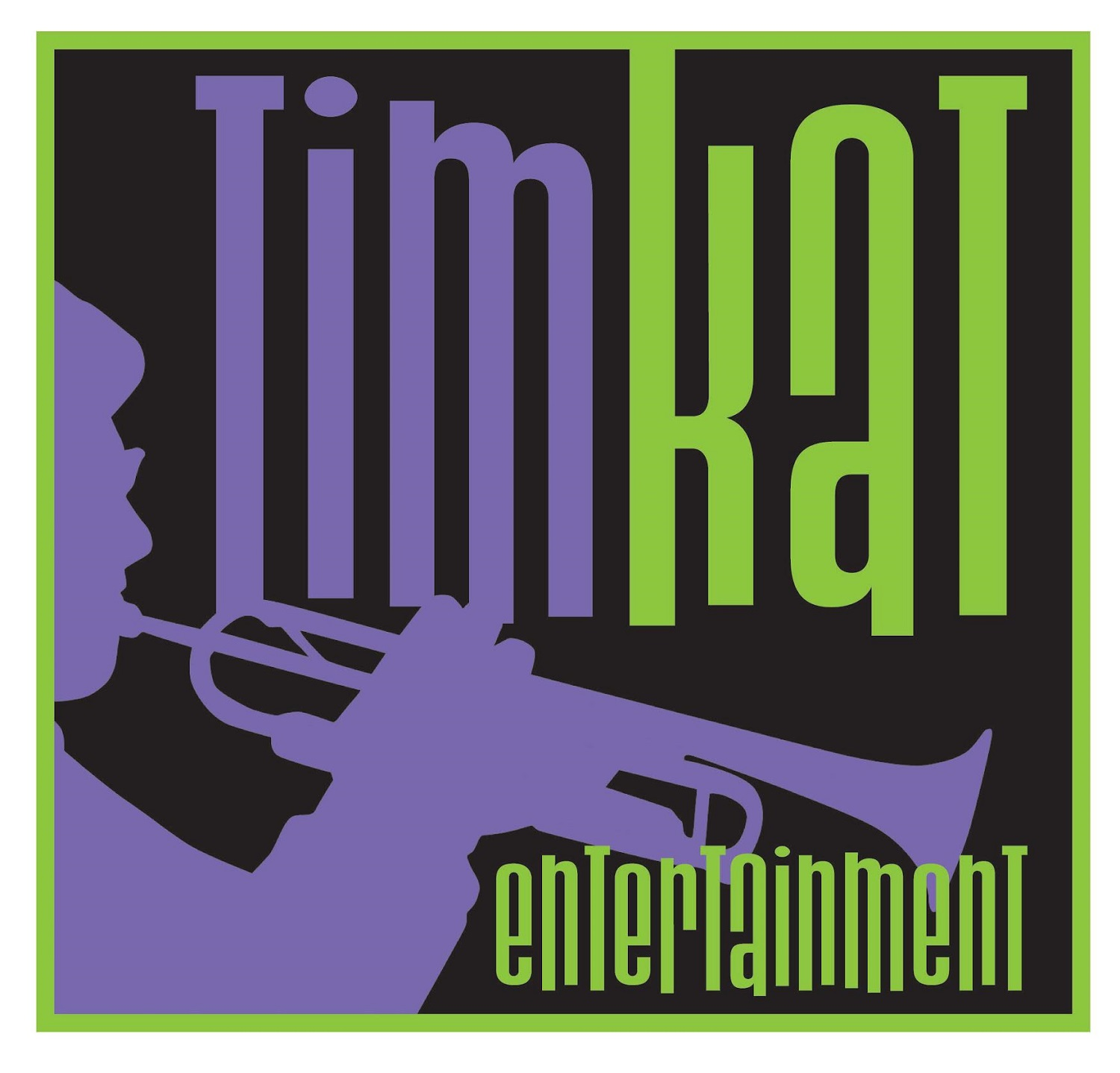 TIMKAT Entertainment LLC image