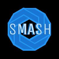 SMASH Fitness image