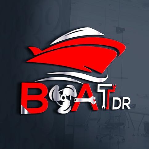 Boat Dr image
