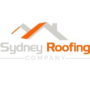 Sydney Roofing Company Pty Ltd image