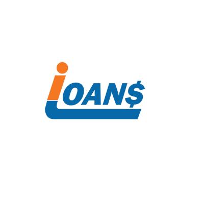 Installment Loans image